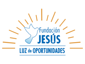 logo-fundacion-color-sin-eslogan-fondo-transparente_web
