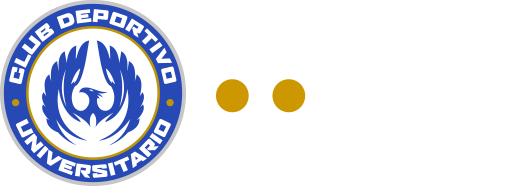 Club Deportivo Universitario