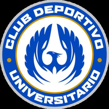 escudo_cdu